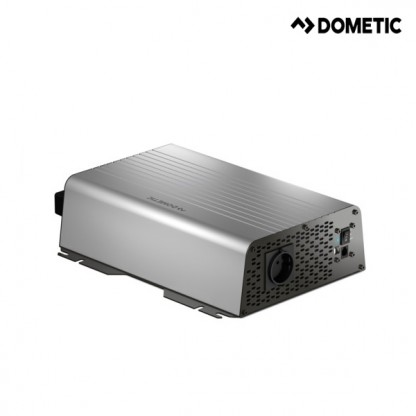 Sinusni razsmernik Dometic Sine Power DSP 1512 12/230V 1500VA