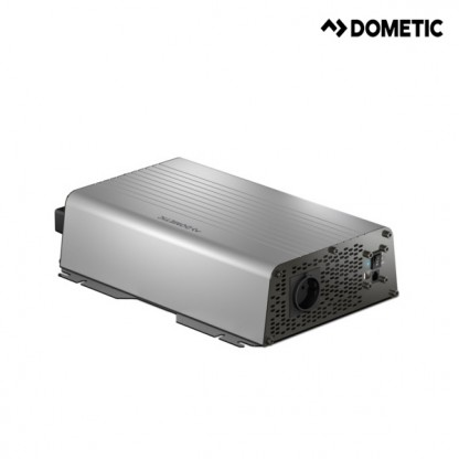 Sinusni razsmernik Dometic Sine Power DSP 2012 12/230V 2000VA