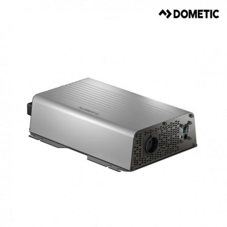 Sinusni razsmernik Dometic Sine Power DSP 2012 12/230V 2000VA