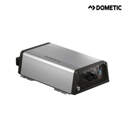 Razsmernik Dometic Sine Power DSP 1312T