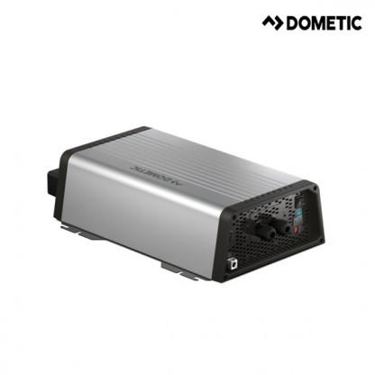 Razsmernik Dometic Sine Power MSI 1812T