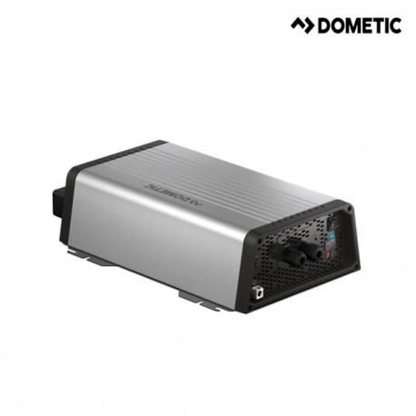 Razsmernik Dometic Sine Power MSI 1312T