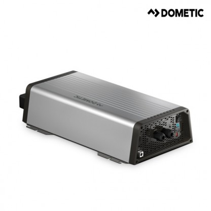 Razsmernik Dometic Sine Power DSP 1812T 12/230V 1800VA