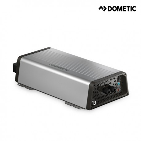 Razsmernik Dometic Sine Power DSP 1812T 12/230V 1800VA