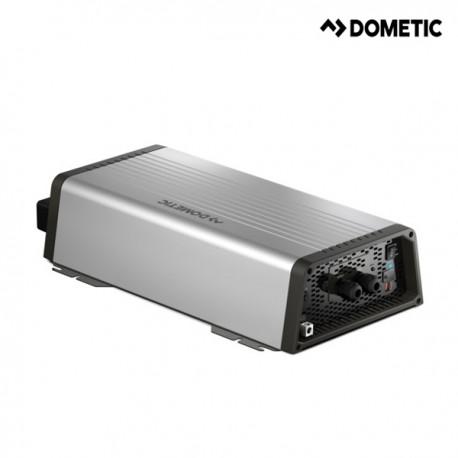 Razsmernik Dometic Sine Power DSP 2312T 12/230V 2300VA