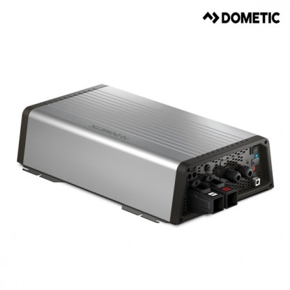 Razsmernik Dometic Sine Power DSP 3512T 12/230V 3500VA
