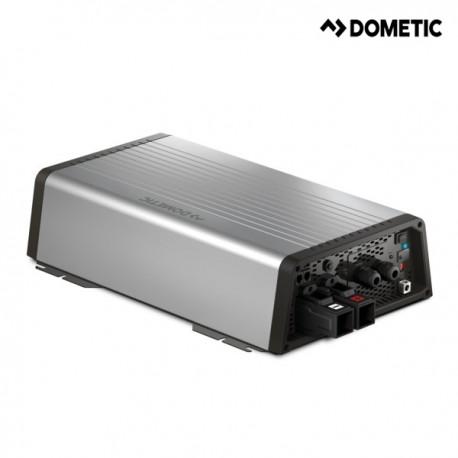 Razsmernik Dometic Sine Power DSP 3512T 12/230V 3500VA