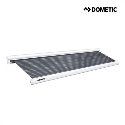 Tenda Dometic PerfectWall PW 1500 12V LED