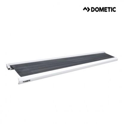 Tenda Dometic PerfectRoof PR 2000