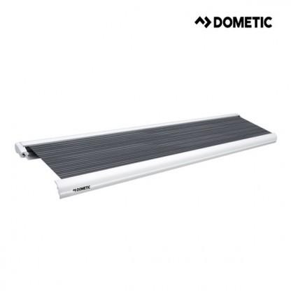 Tenda Dometic PerfectRoof PR2500