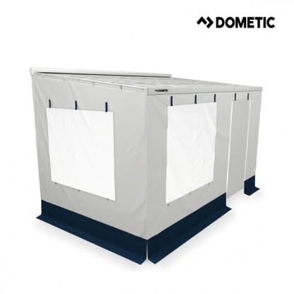 Predprostor - sprednje krilo Dometic Camproom
