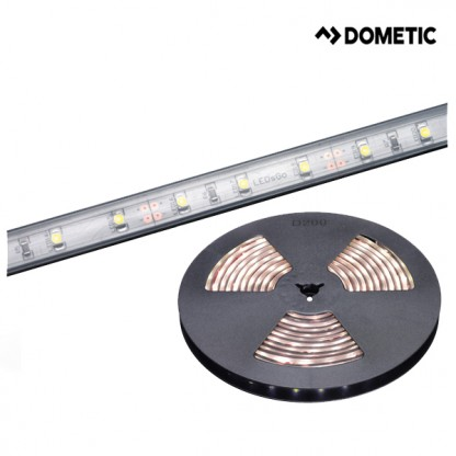 Led trak za strešne tende Dometic