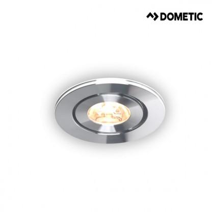Svetilka Dometic L70TM