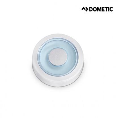 Svetilka Dometic L99RM