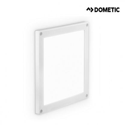 Svetilka Dometic DTO-06