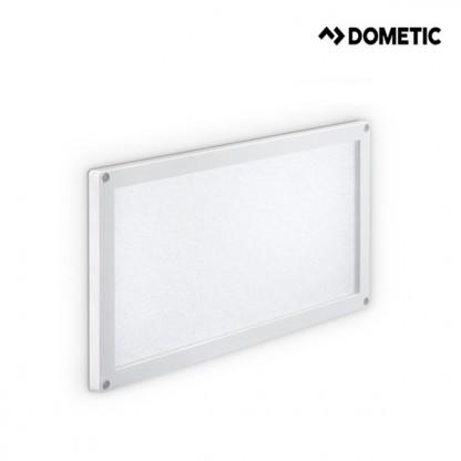 Svetilka Dometic DTO-09