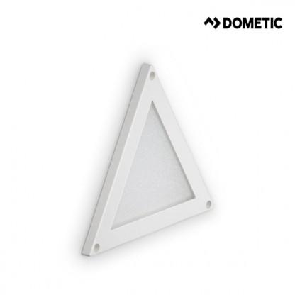 Svetilka Dometic DTO-01