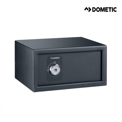 Sef Dometic SAFE 310C