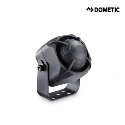 Zunanja sirena Dometic MS 620SI