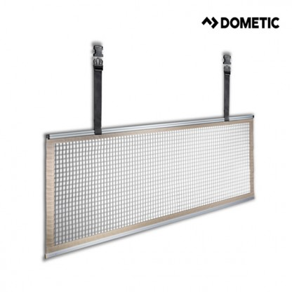 Dometic zaščitna mreža 1500 x 580