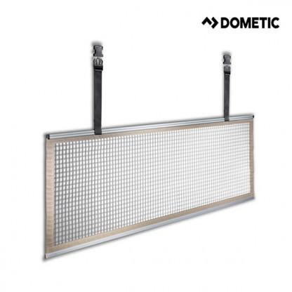 Dometic zaščitna mreža 1800 x 580