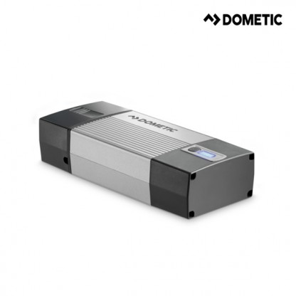 Polnilnik Dometic Perfect Charge MCP 1204 12V 4A