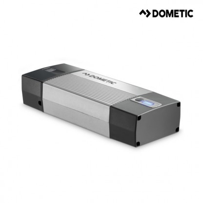 Polnilnik Dometic Perfect Charge MCP 1207