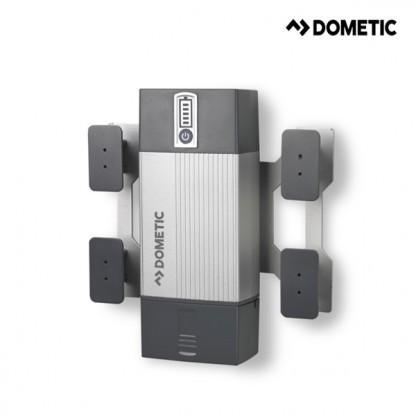 Dometic stenski nosilec Perfectcharge MCP-WB