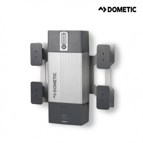Dometic stenski nosilec Perfectcharge MCP-WB