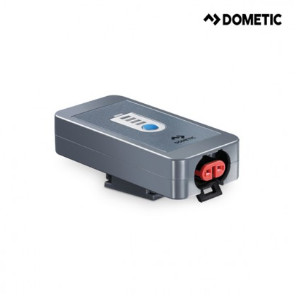 Dometic indikator Perfectcharge BI 01