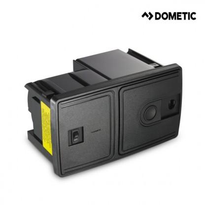 Centralni vakuumski čistilni sistem Dometic CV 1004