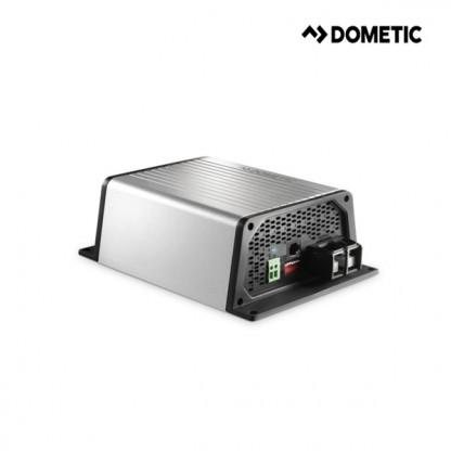Polnilni pretvornik Dometic PerfectCharge DCC 1212-10 12V/12V 10A
