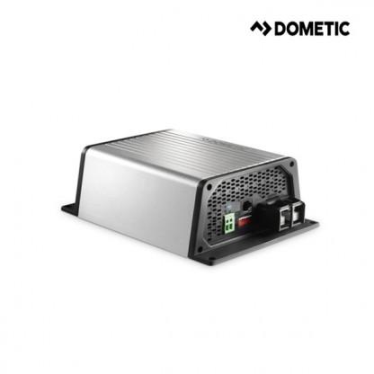 Polnilni pretvornik Dometic PerfectCharge DCC 1224-10 10A