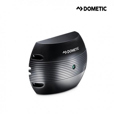 Osvežilnik baterij Dometic PerfectBattery BR 12