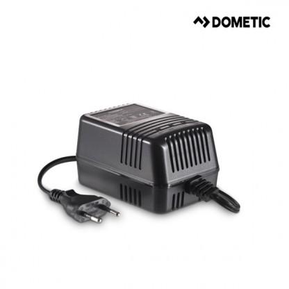 Osveževalnik baterij Dometic PerfectBattery BR 12