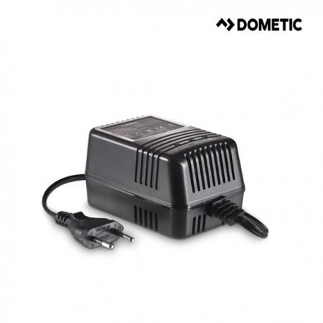 Polnilnik in osvežilnik baterij Dometic PerfectBattery BC 100