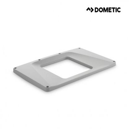 Dometic Instalacijski komplet RTX