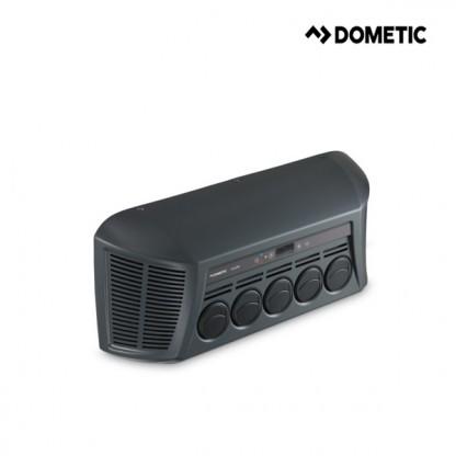 Uparjalnik Dometic CoolAir SP 950I notranji