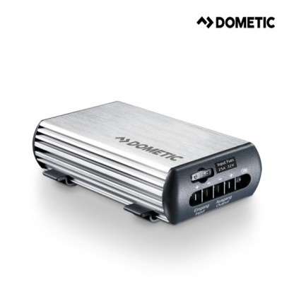 Pretvornik Dometic PerfectPower DCDC 24