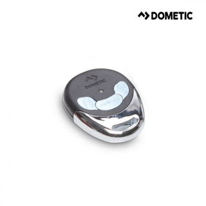 Dometic daljinski upravljalnik za MT400 in MS 660