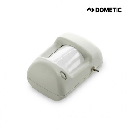 Dometic senzor gibanja Magicsafe za MS660