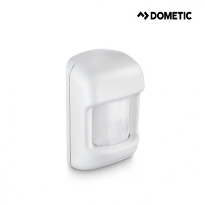 Dometic senzor gibanja MagicSafe za MS 680