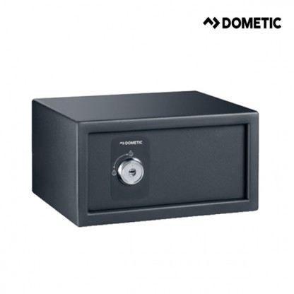 Sef Dometic SAFE 361C