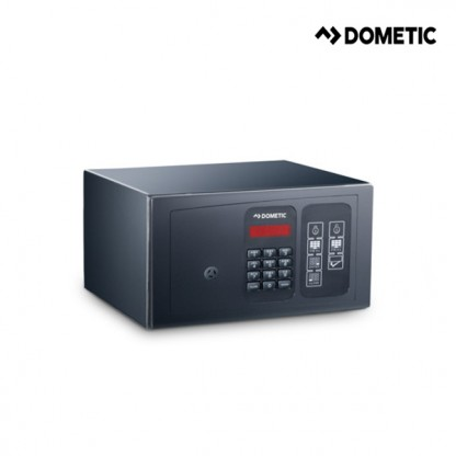 Sef Dometic SAFE MD 281C
