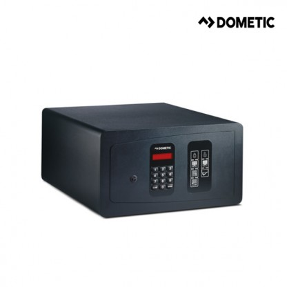 Sef Dometic SAFE MD 361C