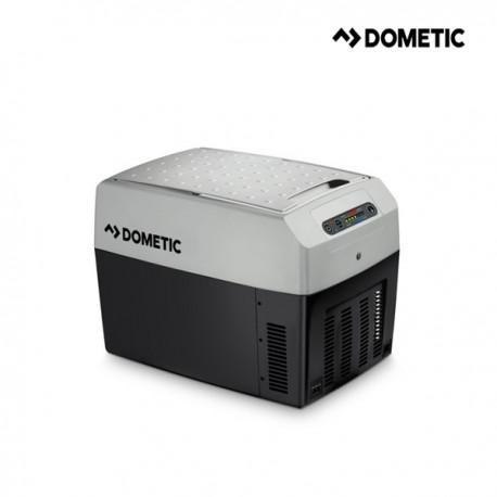 Termoelektrična hladilna torba Dometic TCX-14