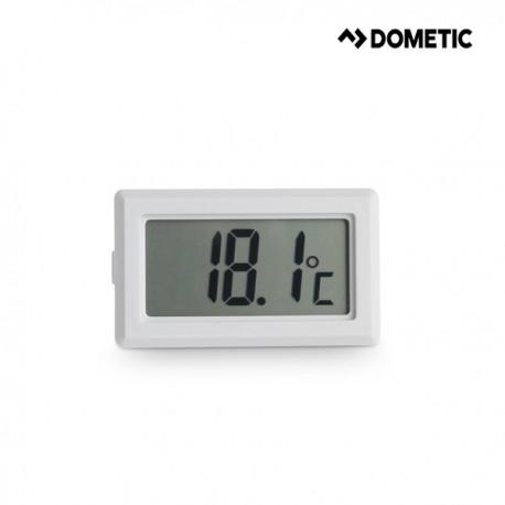 Dometic DTTC-01 digitalni prikazovalnik