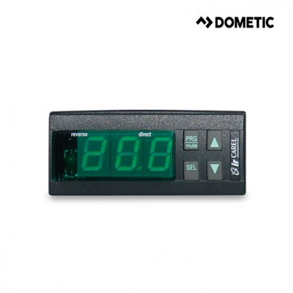 Dometic DTTC-03 variabilna temperatura