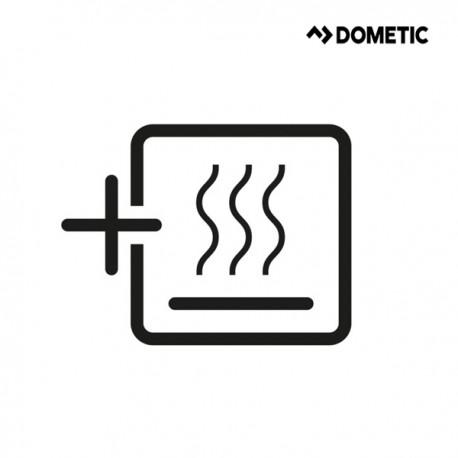Dometic DTTC-05 dodatno gretje