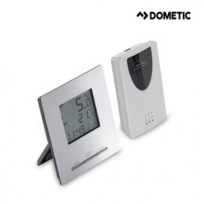 Dometic DT-06 digitalni radijski termometer